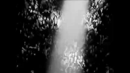 Berurier Noir - Liberte - live 4 decembre 2003