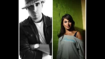 Ramzi feat. Preeya Kalidas - Your Love Is Blind Prevod