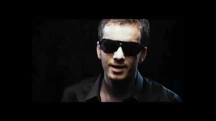 Официално Видео! Dillan - Наркотик ( Високо Качество )