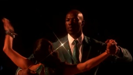 Terrell and Cheryls - Waltz to I Have Nothing by Whitney Houston prevod