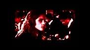 Хари Потър - Dance Floor Anthem (Хари/ Хърмаяни) {С ефекти}