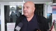 Венци Стефанов: Убеден съм, че всичко ще бъде наред