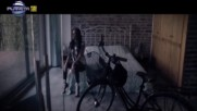 Preslava - Ne Se Iztrivash (kool Herc remix)