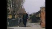 Ibrahim Tatlises - - Cile(5)