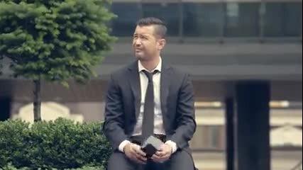 не А Н Г Е Л Ы - Сердце [official Video]