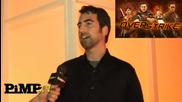 Pimp Daily Dose 29 8 - Gamescom 2011, Kingdoms of Amalur_ Reckoning, Overstrike
