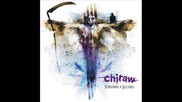 Chiraw - omega scarecrows