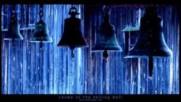 Превод - Metallica - For whom the Bell tolls ? - За кого бие камбаната ?