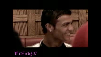 Cristiano Ronaldo ~theres Only One Ronaldo~ new compilation