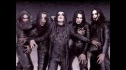 Cradle Of Filth - The Black Goddess Rises