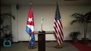 NY Gov. Cuomo Meets With Top Officials in Havana to Promote State's Business Post-detente
