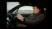 Top Gear - Mg Sv