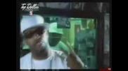 Bun B, Lil Keke, Slim Thug, Paul Wall, Mike Jones, Aztec, Lil Flip & Z - Ro - Drapped Up[subs]