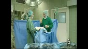 10 неща които не трябва да се правят ако сте хирург !!!