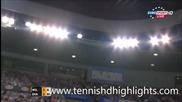 Серина Маймунска - Мария Шарапова ( Australian Open 2015 ) Ф И Н А Л