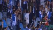 Real Sociedad 4 - 2 Real Madrid ~ All Goals & Highlights (2014)