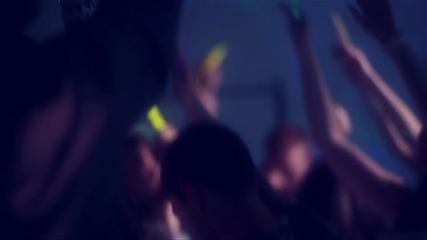 Dia - Егея (teaser)