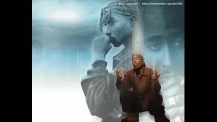 Edi E - Tupac Tribute [new]