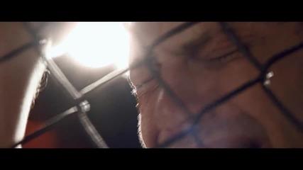 Желание - Мотивационно Видео