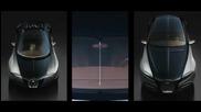 Забравете за Veyron - Bugatti Galibier е тук! High Quality!