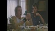 Going The Distance / Канадски Пай (2004)