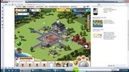 Добавяне на пари в игрите на феисбук