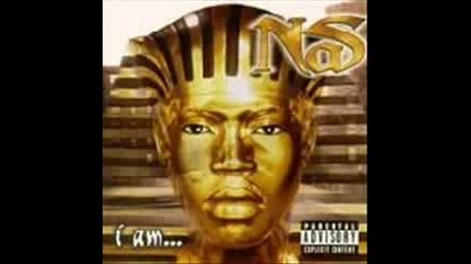 Nas and Dj Premier - New York State Of Mind part 2