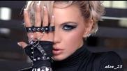 Алисия - Твърде грубо - Live (hq)
