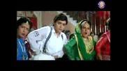 Didi Tera Devar Deewana (salman Khan & Madhuri Dixit)