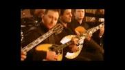 Pluotarxos - балада