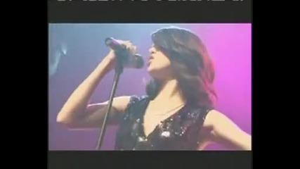 Selena Gomez Girl Meet World 2