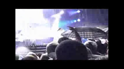 Lil Wayne Concert In N.y.c.