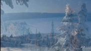 Ducu Bertzi - Scrisoare la inceput de iarna