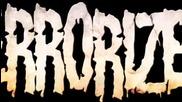 What's Dani Filth's favourite British extreme metal album