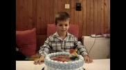 Младен Има Рожден Ден