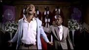 John Legend - Used To Love U [превод на български]