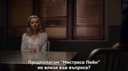 Forever S01e08(2014)