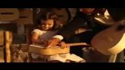 Salma Hayek - Почуствай любовта ми