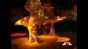 Цингарела - Владо Калембер(оригинала) с прекрасен танц