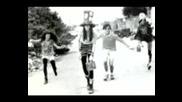 Marilyn Manson - Last Day On Earth (bg Subs)