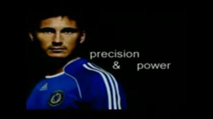 Lampard goals.