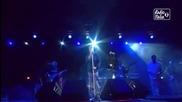 Antonello Venditti ~ Alta marea Live@radioitalia - Tour Arancio 2005