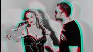 Rafa Romero feat Kenta Noler - Sexy (escucha chico...soy mucha mujer para ti) Temazo Verano 2012