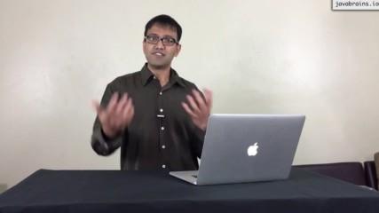 Въведение в Javascript - 04 Урок + Бг субтитри    Javascript като скриптов език