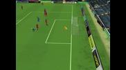 Fifa10 2013-07-10 21-03-55-54