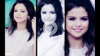selly.gee.cp__________