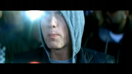 Drake, Kanye West, Lil Wayne, Eminem - Forever