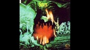 Styx - Best thing