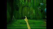 Спонджбоб Квадратни Гащи Сезон 2 Епизод 13 - Spongebob Squarepants Season 2 Episode 13