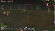 World of Warcraft_ Zybak vs Swifty ft. Zybaktv (wow Gameplay)